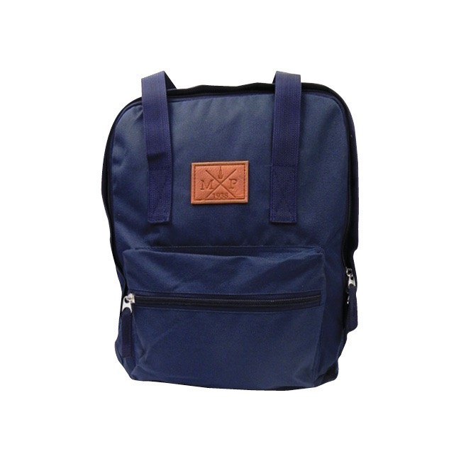 BACK PACK KARPOV