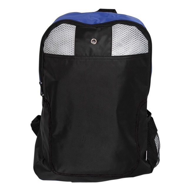 BACK PACK JUVENIL