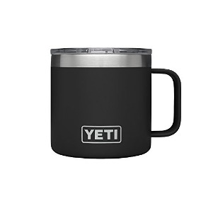TAZA YETI DE COLOR 14 OZ